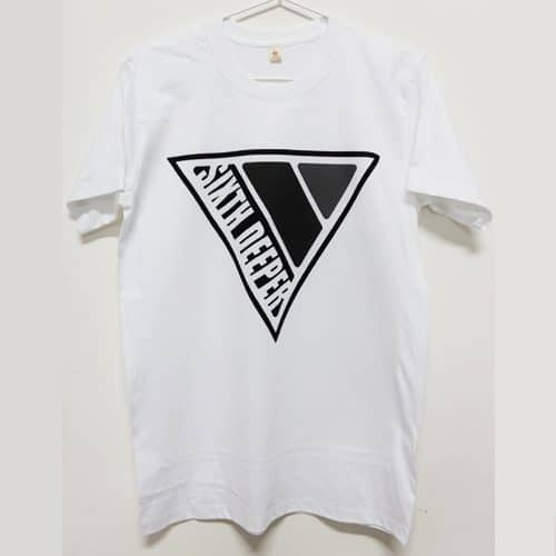 01_t_shirt