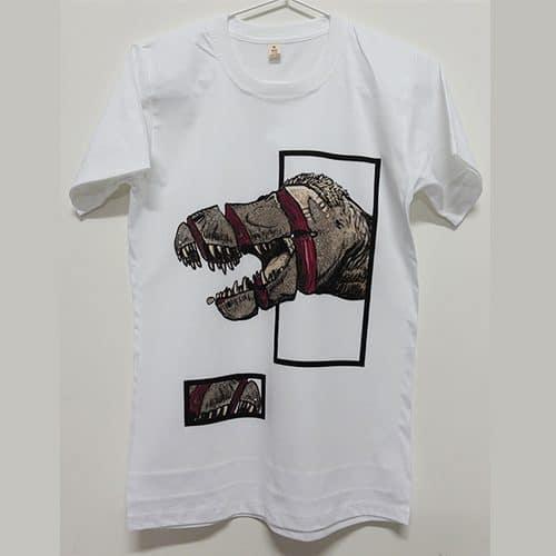02_t_shirt