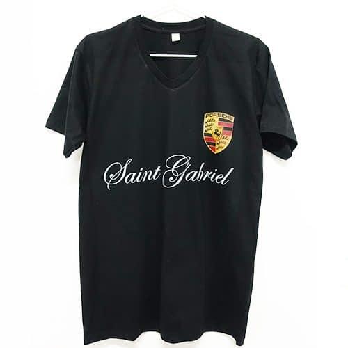 06_t_shirt