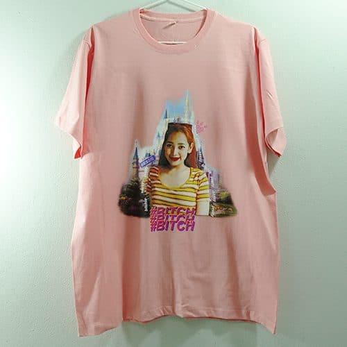 56_t_shirt-1