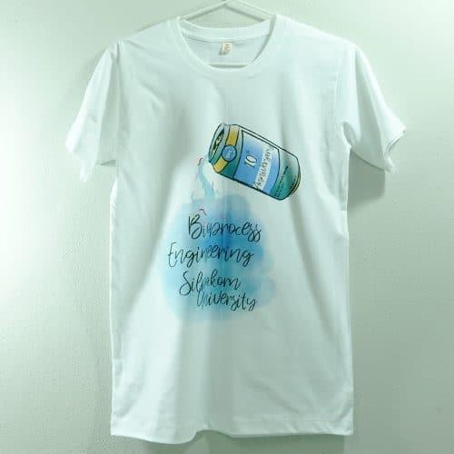 57_t_shirt-1