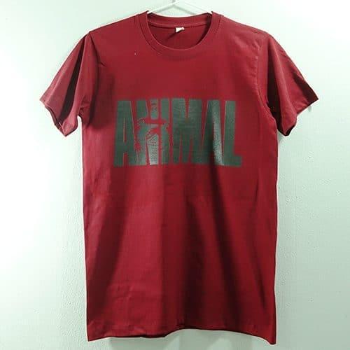 59_t_shirt-1