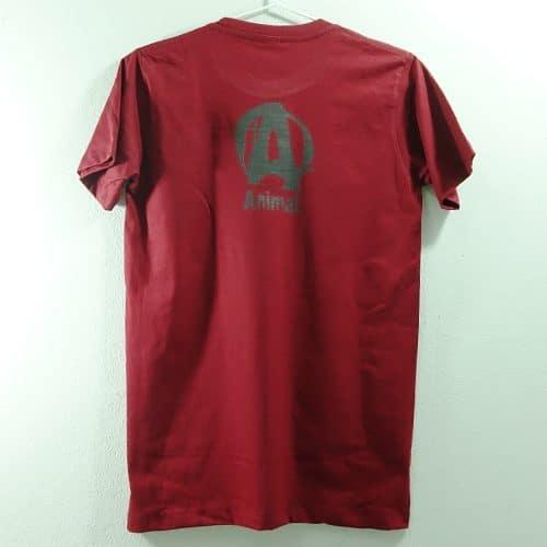 60_t_shirt-1