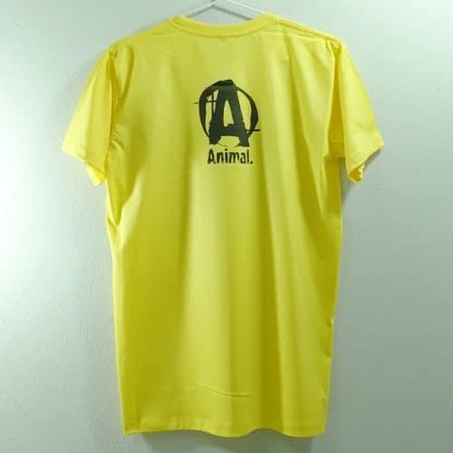 62_t_shirt-1
